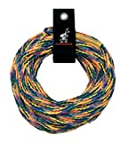Kwik Tek Airhead 2 Rider Tube Tow Rope