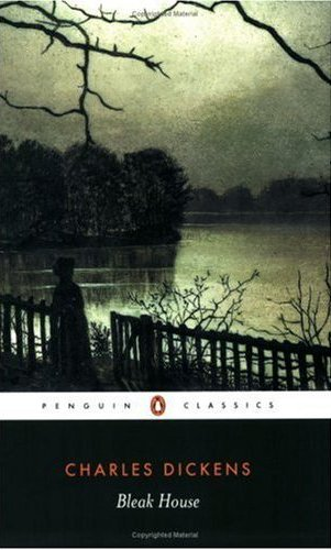 """Bleak House by Charles Dickens (annotated)"" av Dickens Charles"