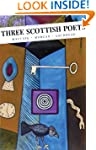 Three Scottish Poets (Canongate Class...