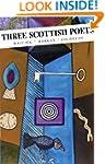 Three Scottish Poets (Canongate Class...