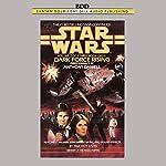 Star Wars: The Thrawn Trilogy, Book 2: Dark Force Rising   Timothy Zahn
