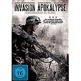 Kostenlose Kriegsfilme
