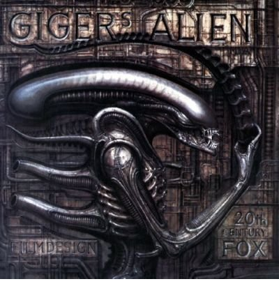 -gigers-alien-film-design-20th-century-fox-by-giger-h-r-author-oct-04-1994-paperback-