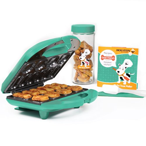 Dog Treat Maker Amazon