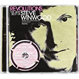 Revolutions : The Very Best Of Steve Winwood