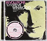 Revolutions: The Very Best Of Steve Winwood [Standard Edition] Steve Winwood