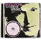 Revolutions: The Very Best Of Steve Winwood [Standard Edition]