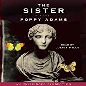 The Sister | [Poppy Adams]
