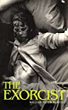 The Exorcist: Screenplay (Faber Reel Classics) (057120239X) by Blatty, William Peter