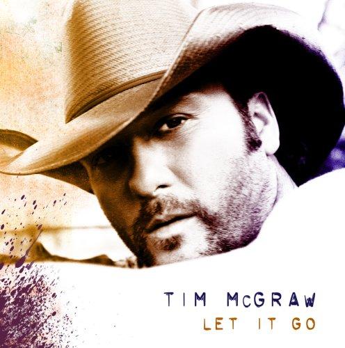 Tim Mcgraw - Diva: The Singles Collection - Zortam Music