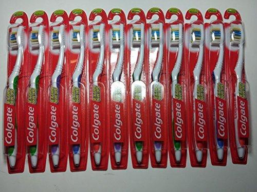 colgate-extra-clean-toothbrush-medium-bristle