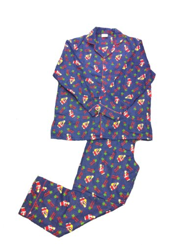 Simpsons Men's Novelty Pyjamas 100% Cotton Flannel Lounge Bottoms & Top Mediu...