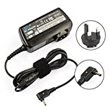 UK Travel Charger AC Adapter Powr Supply For Samsung Series 5 Chromebook,Samsung NP305U1A NP530U3B NP535U3C NP535U4C NP540U3C NP900X1B NP900X3A NP900X3B NP900X3C NP900X3D NP900X3E NP900X4B NP900X4C NP900X4D Series,Samsung Series 9 7 Notebook,Samsung Seri