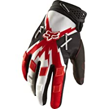 Fox Racing Dirtpaw Giant Men's Motocross/OffRoad/Dirt Bike Motorcycle