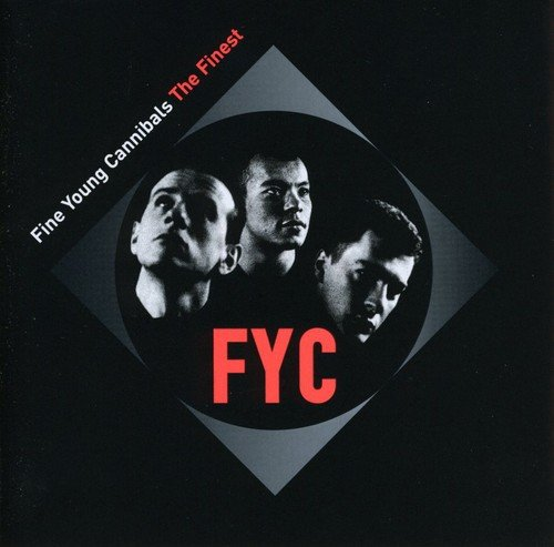 Fine Young Cannibals - The Beat Goes On - Zortam Music
