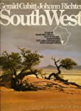 South West (0869770756) by Cubitt, Gerald S