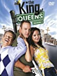 The King of Queens Staffel 4 [4 DVDs]