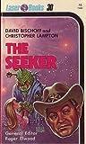 The Seeker (Laser #30) (0373720300) by David Bischoff
