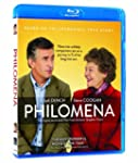 Philomena [Blu-ray] (Bilingual)