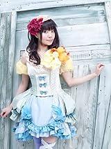 「けいおん!」平沢憂役声優・米澤円の1stアルバムが8月リリース
