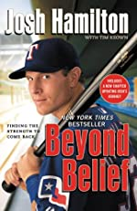 Beyond Belief: Finding the Strength to Come Back