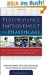 Performance Improvement for Healthcar...