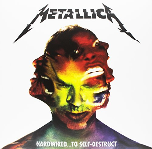 hardwired-to-self-destruct-vinilo