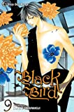 Black Bird, Vol. 9