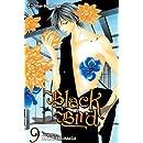 Black Bird, Vol. 9