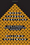 Money Changes Everything: How Finance...