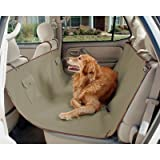 Solvit 62314 Waterproof Hammock Seat Cover