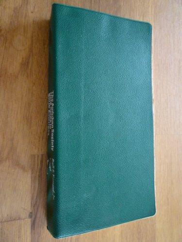 The Audubon Society Field Guide to North American Birds  Eastern Region, John Bull & John Farrand Jr.