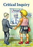 "Comics & Media: A Special Issue of ""Critical Inquiry"" (A Critical Inquiry Book)"