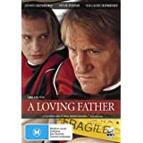 A Loving Father ( Aime ton p�re ) ( Honor Your Father )by Gerard Depardieu