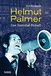 Helmut Palmer: Der Remstal-Rebell