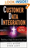 Customer Data Integration: Reaching a Single Version of the Truth (SAS Institute Inc.)