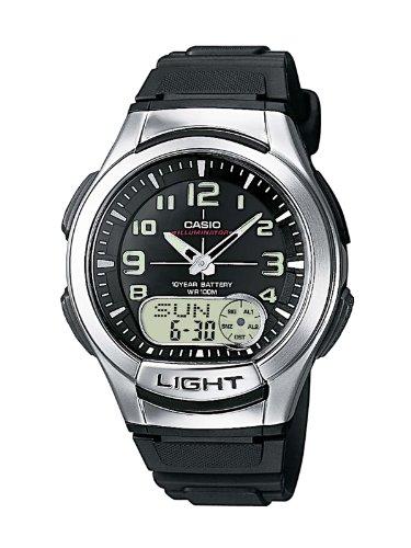 casio-casual-orologio-da-polso-quadrante-analogico-digitale-unisex-resina-colore-nero