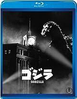 「ゴジラ」シリーズ全29タイトルのBDが60周年記念でお買い得