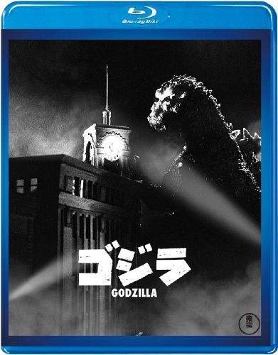 ������(����29ǯ�ٺ���)��60��ǯ��ǰ�ǡ� [Blu-ray]