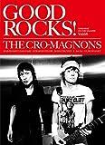GOOD ROCKS!(グッド・ロックス) Vol.66