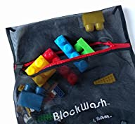 Blockwash – Sanitize and Clean LEGO,…