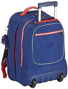 Kipling Schoolbag K15359E23