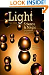Light Science and Magic 4/e: An Intro...