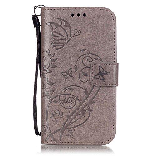 leather-case-cover-custodia-per-samsung-galaxy-s3-neo-gt-i9301-gt-i9300-ecoway-caso-copertura-telefo