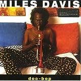 Doo-Bop [Vinyl]