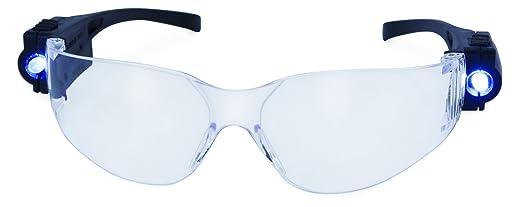 Rider Safety Glasses Safety Glasses Ansi Z87.1