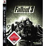 """Fallout 3von """"Ubisoft"""""""
