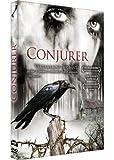 Image de Conjurer