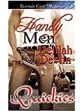 Handy Men
