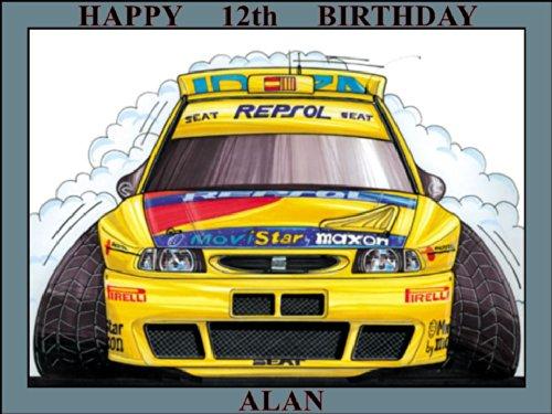 250-seat-ibiza-98-de-coche-kit-amarillo-repsol-koolart-0250-personalizado-10-x-75-glaseado-decoracio